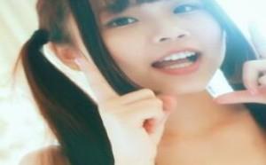 日本美女醒脑图片岛国rosi小莉无内衣秀大腿丝袜照