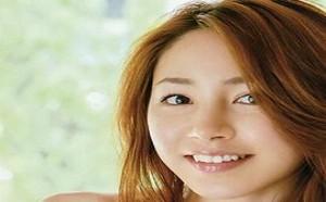 岛国AV女优吉川友拍的写真集日本美女图片