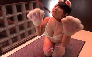 日本凌辱视频大集合:美女邪恶内涵图