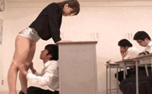 xxoo动态图av女优成人gif图出处:老师上课了
