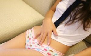 小甜甜内裤好白好长的腿DISI私房照