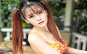 日本美女图片小丸子九图军事写真图集