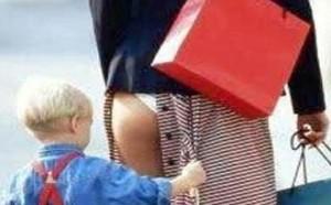 pixxx禁图:世界模范好孩子