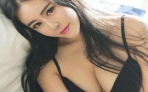 日本性感美女比基尼写真无缝内衣真丝内衣秀