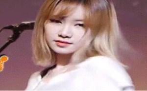 美女邪恶内涵图:日韩有声啪啪啪动态图