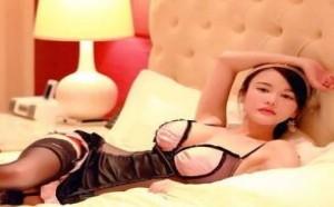 美少女:日本美女图片西西大胆裹体摄影艺术写真
