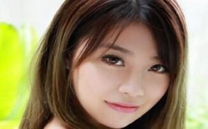 日本美女图片:光溜溜的妹子啊,谁不动心