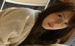 古装美女图片:意淫的一脸波多野结衣内涵图