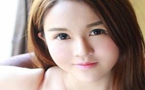 日本美女图片:人体艺术天天邪恶的图片好看