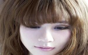 DISI私房照:苏可可微拍之美女图片一件不留不遮挡