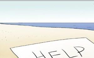 御姐进行时:邪恶漫画救援条件