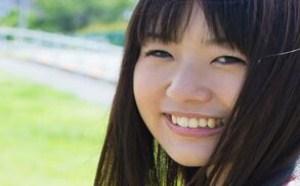 日本美女图片:つぼみ亚洲人体摄影保守派