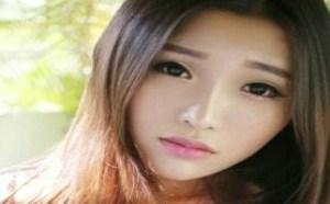 rosi小莉无内衣:丰满美女徐子琦破洞爆乳美女图片