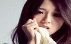 rosi小莉无内衣:波涛胸涌性感小女神友里惠人妻