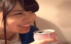 女人阴性道图片:日本美女图片美色美女动态图