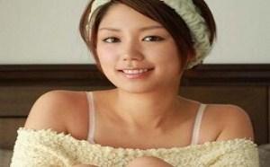 美女果体图片图无遮挡 日本美女图片无遮