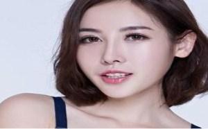 日本美女性感美女劲爆内衣妩媚迷人内衣秀