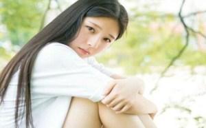 清纯少女调教性感美眉写真图片美女图片