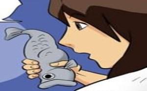 日本色系漫画无人岛邪恶漫画无翼鸟邪恶漫画