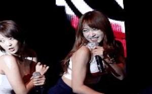 韩国妹儿热舞太美了gif美女图片