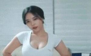 韩国美女自爆美女图片秀奶图